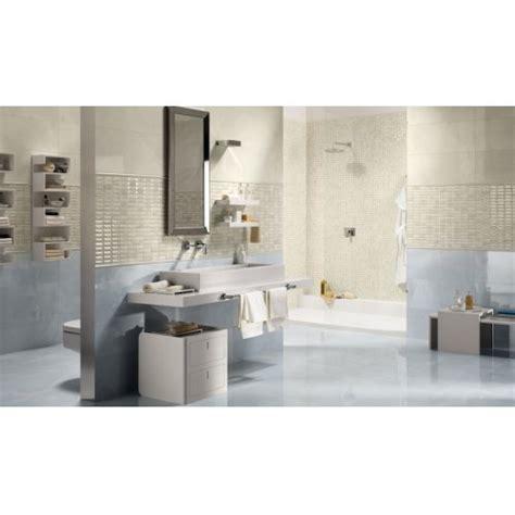 bathroom design malta falzon s bathrooms ceramics malta bathrooms bathroom