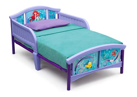 Toddler Beds Find Unique Kids Beds At Kmart