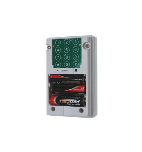 Alarm Gsm battery gsm wireless alarm ultrapir gsm alarm