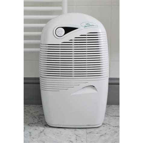 banamite dehumifier and air purifier for asthma eczema and dustmite allergy allergy best buys