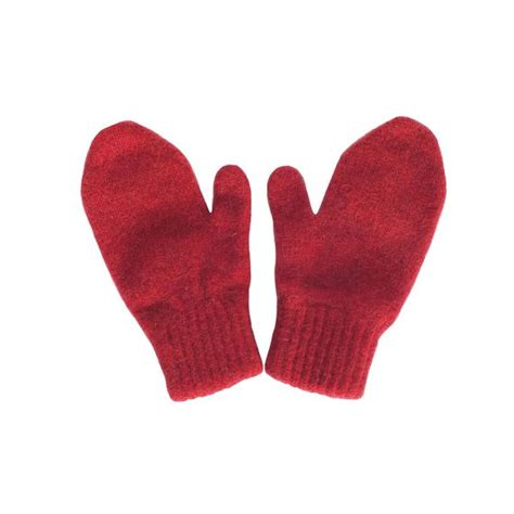 8 Pairs Of Mittens And Gloves by Fly Buys Possum Merino Mittens Set Of 2 Pairs