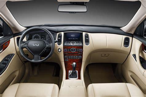 infiniti interior 2017 2017 infiniti qx70 interior 2018 cars models