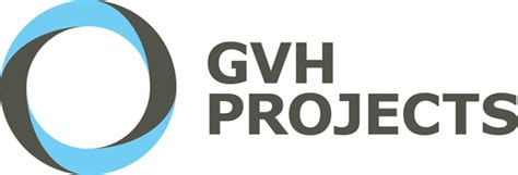 Type B Rvh - gvh projects