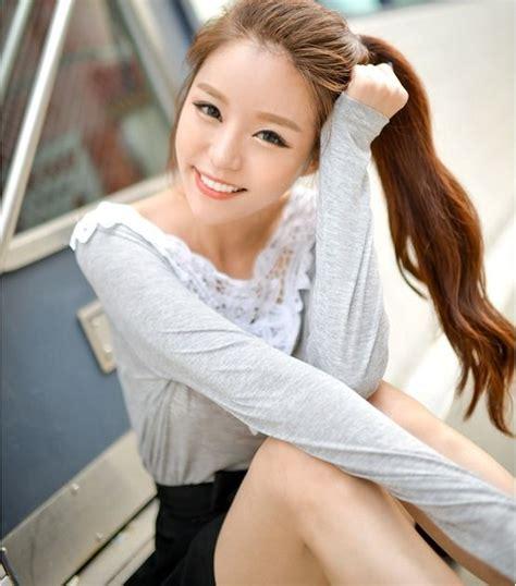 imagenes de japonesa hot la moda en tu cabello peinados de mujeres japonesas o