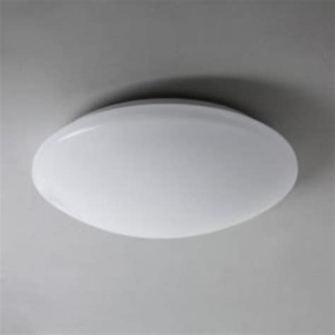 2d bathroom light astro massa 300 low energy fluorescent bathroom ceiling light 28w 2d liminaires