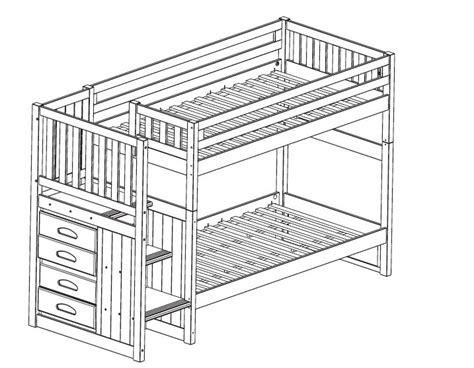 miter gauge homemade woodworking tools bunk bed