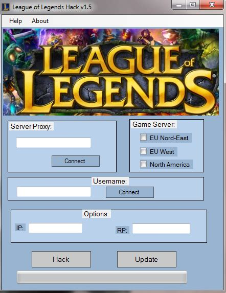 tutorial drop hack league of legends league of legends drop hack free download hacks games