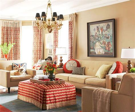 Living Room Decorating Guidelines Cozy Color Schemes For Every Room Decorating Color