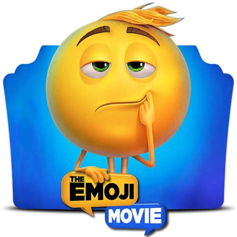 film emoji 2017 the emoji movie 2017 by drdarkdoom on deviantart
