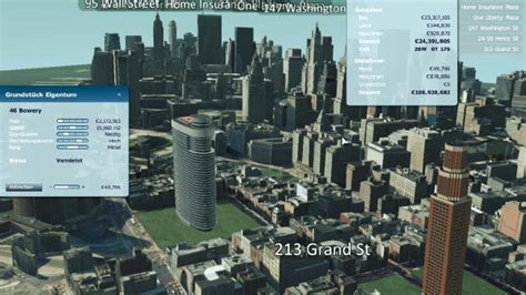 skyscraper torrent skyscraper simulator free download 171 igggames