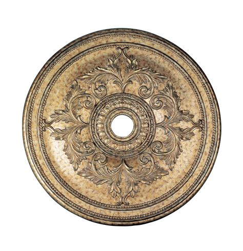 Ceiling Light Medallions Livex Lighting Ceiling Medallions Ceiling Medallion