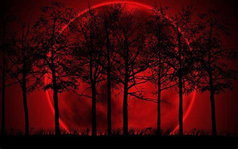 eclipse de luna llena en libra tendencias 22 28 marzo 2016 olga weyne luna llena en libra del mes de aries