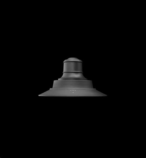 neri illuminazione light 22 led p corpi illuminanti illuminazione