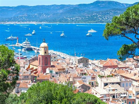 2 Bedroom Homes by French Riviera C 244 Te D Azur Last Minute Rentals With Iha