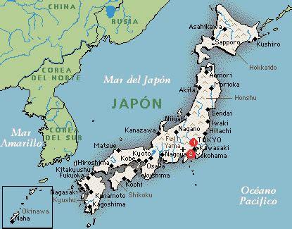 imagenes del pais japon economia de un pais o estado la economia japonesa socialista