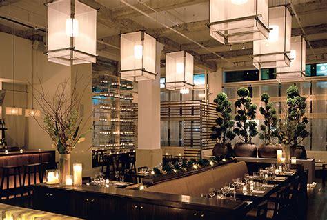 design cafe new york sapa restaurant by avroko new york 187 retail design blog