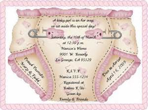 baby shower invitation cards unique baby shower favors ideas