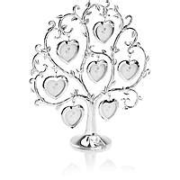 cornici d argento ottaviani prezzi catalogo ottaviani vendita ottaviani gioielli