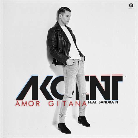 sandra n mp3 amor gitana maxi single akcent sandra n mp3 buy
