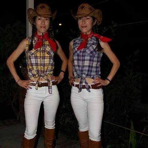 diy country girl costumes cowgirl costume cowgirl