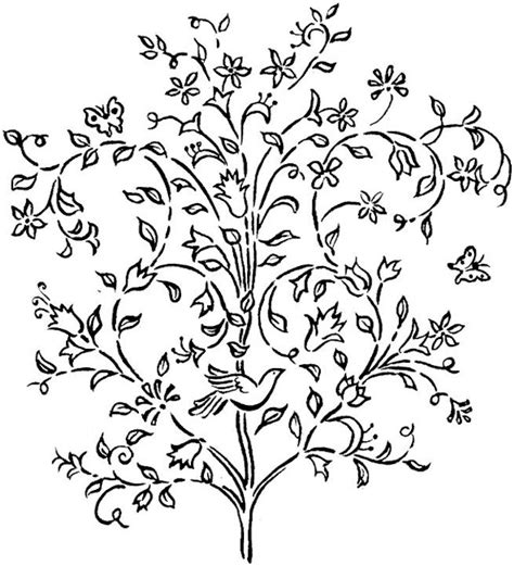 grown up coloring pages of flowers adult tree house coloring pages coloring pages
