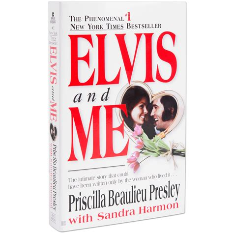 elvis s me tender books elvis and me paperback book by priscilla