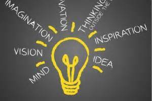 Best Innocation Ideas For Who Did Mba by Best Courses In Innovation 2018