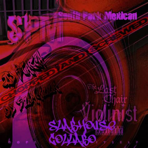 Spm The Last Chair Violinist by Spm The Last Chair Violinist Cd1 Album Zip