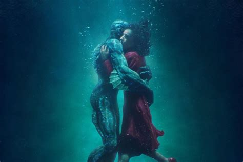 film 2017 water the movies that transported and troubled us in 2017 the
