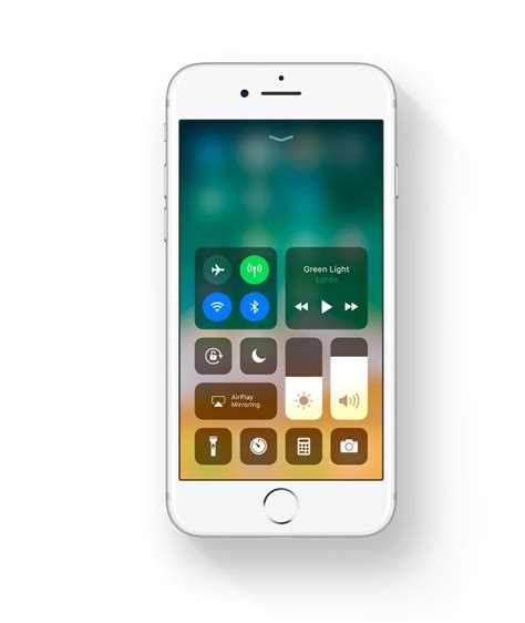 how to use 3d touch on iphone tricks shortcuts macworld uk
