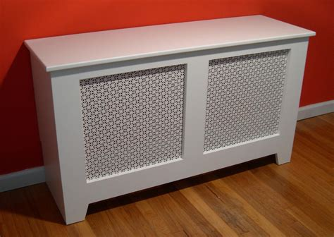 Handmade Radiator Covers - the nyc diy or the radiator issue weir s on the move
