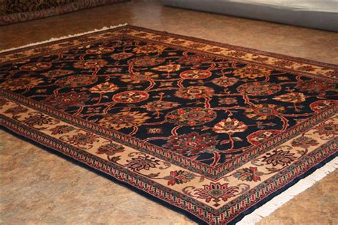Rugs In India by Carpets And Rugs In India Carpet Vidalondon