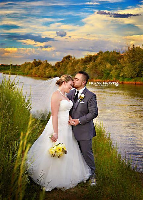 Albuquerque wedding Photography Albuquerque wedding