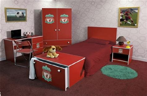 liverpool bedroom furniture 17 best images about liverpool fc images on pinterest