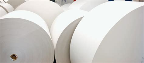 Pulp And Paper - canada pulp and paper buy pulp and paper product on