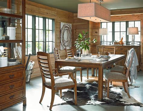Thomasville Dining Room Furniture by Furniture Dining Thomasville 8 Benson