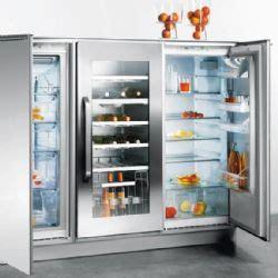 frigorifero doppia porta americano il frigorifero re della cucina