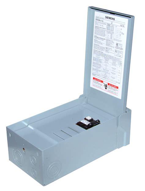 60 gfci spa panel wiring diagram get wiring diagram