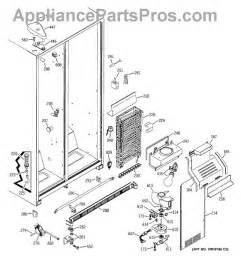goodman heat defrost board schematic diagram wiring diagram website