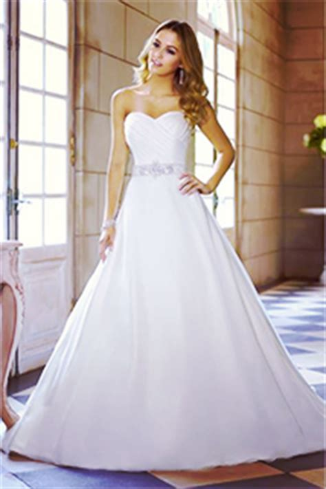 Wedding Dress Brochure Request Uk by Wedding Planning In Inspiration And Tips