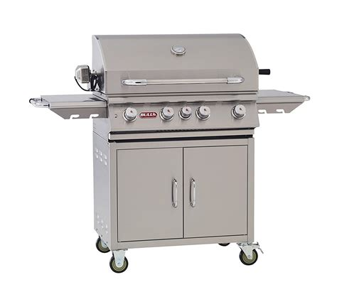 best backyard grills bull outdoor products angus grill best gas grills best backyard gear