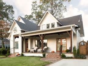 Best Farmhouse Plans by Best 25 Modern Farmhouse Exterior Ideas On Pinterest