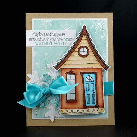 carefully crafted cuteness by melyssa connolly new home cards continued