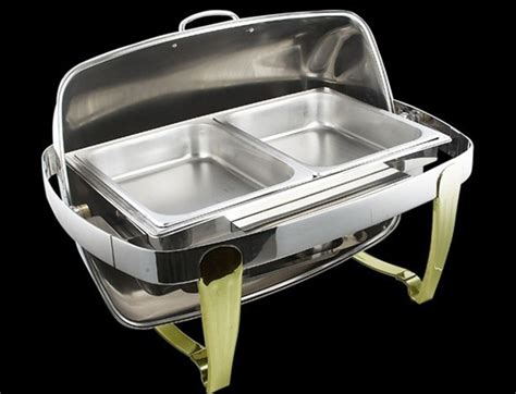 buffet chafing dishes china buffet chafing dish electric chafing dish gsh16 china buffet chafing dish electric