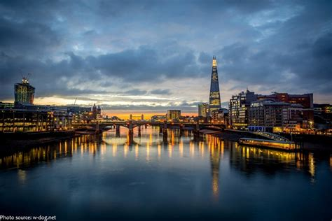thames river facts interesting facts about the river thames just fun facts