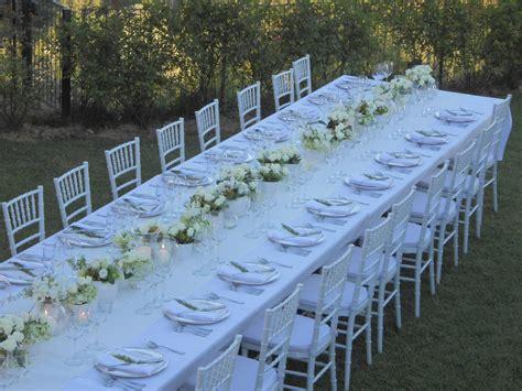tavolo imperiale matrimonio centrotavola per tavolo imperiale con fiori