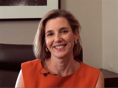 Youngest Age For A Mba by Sallie Krawcheck Onewire Business Insider