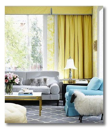 yellow and turquoise room 17 best ideas about yellow gray turquoise on elephant mobile felt mobile and babies
