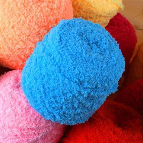 Tas Dan Dompet Rajut Dari Tshirt Yarn benang rajut bon bon crafts