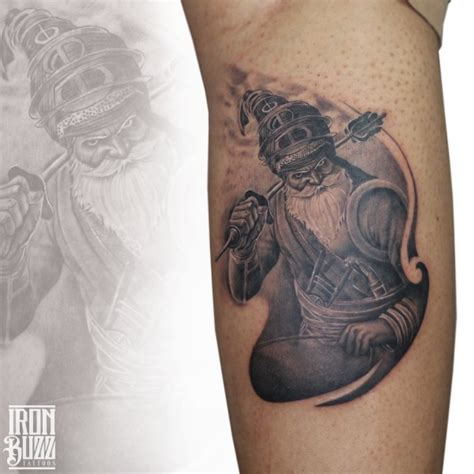 3d tattoo price in india tattoos by ex employees india s best tattoo artists